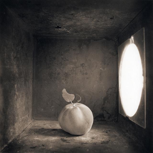 Peach, 2000