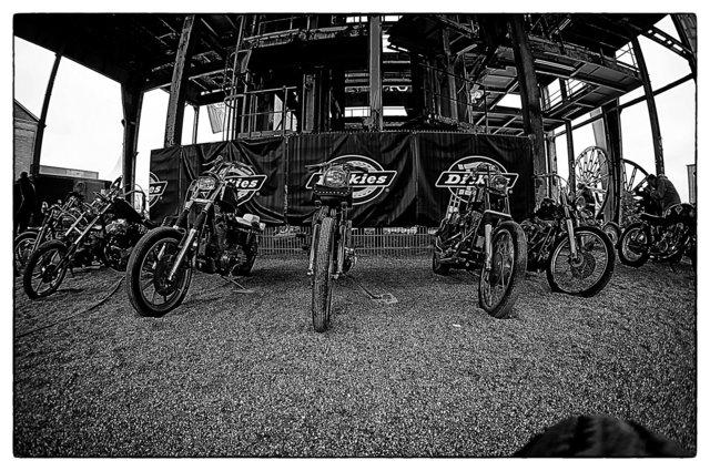 DSC00450_Snapseed.jpg