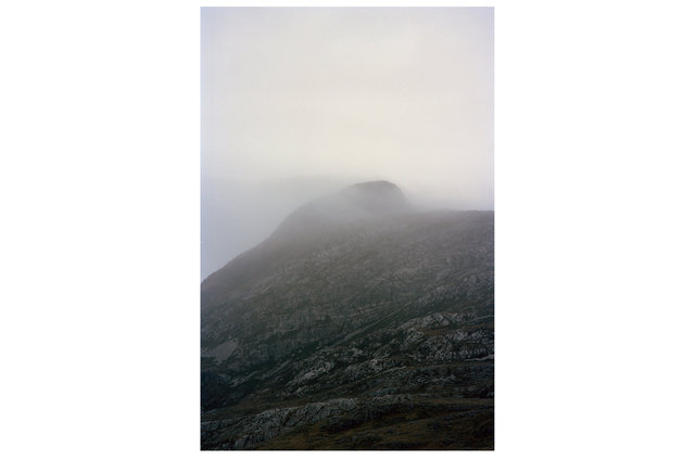 Mountain_01.jpg