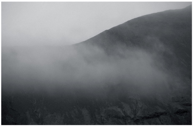 Mountain_12.jpg