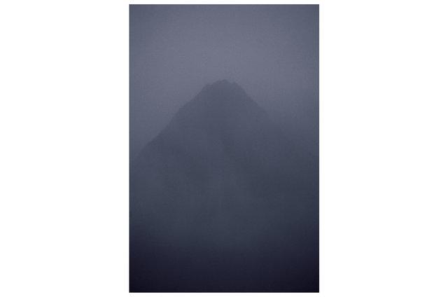Mountain_14.jpg