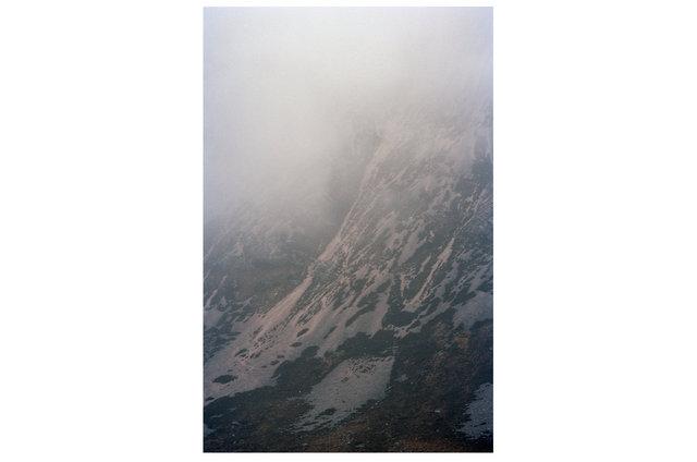 Mountain_18.jpg