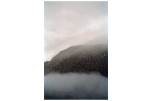 Mountain_05.jpg