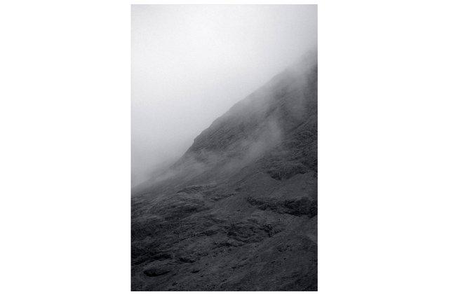 Mountain_10.jpg
