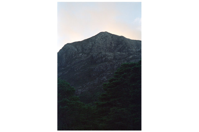 Mountain_20.jpg