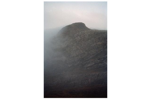Mountain_06.jpg