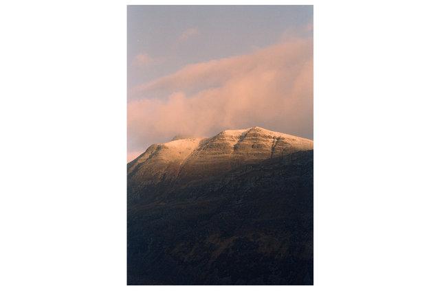 Mountain_21.jpg