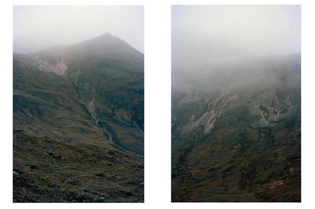 Mountain_07.jpg