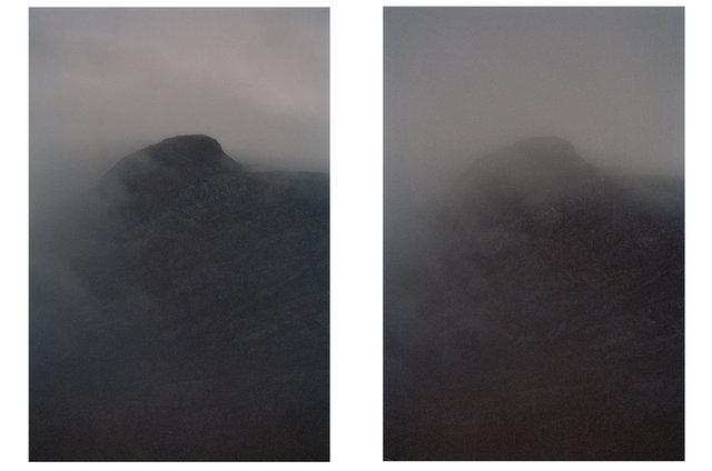 Mountain_04.jpg