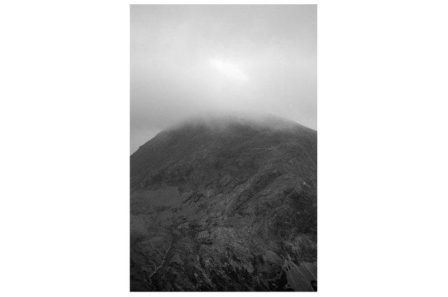 Mountain_16.jpg