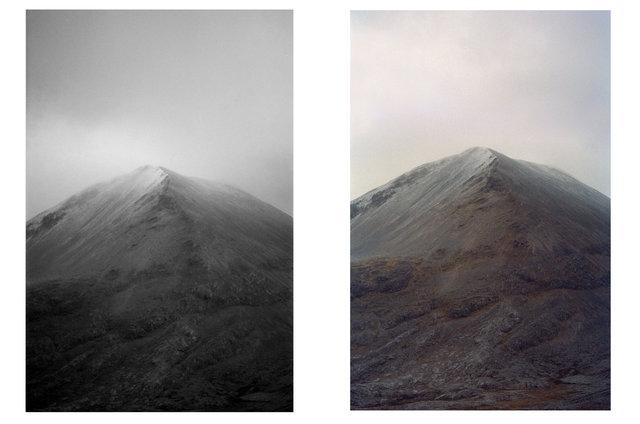 Mountain_17.jpg