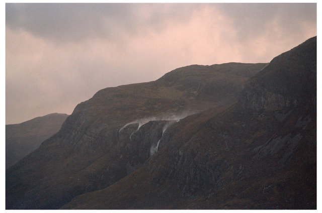 Mountain_19.jpg