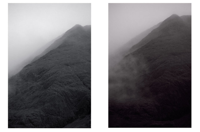 Mountain_11.jpg