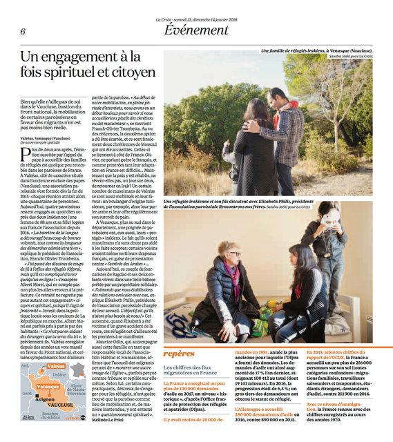MEHL POUR LA CROIX BIS 41000 - copie.jpg