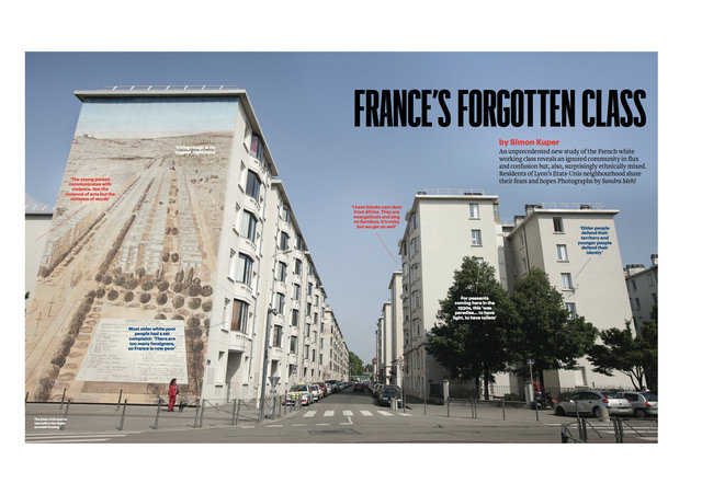 Lyon-1bis - copie.jpg