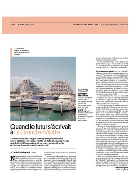 Aperçu de «Languedoc_I_VIII_BAF.indd» - copie.jpg