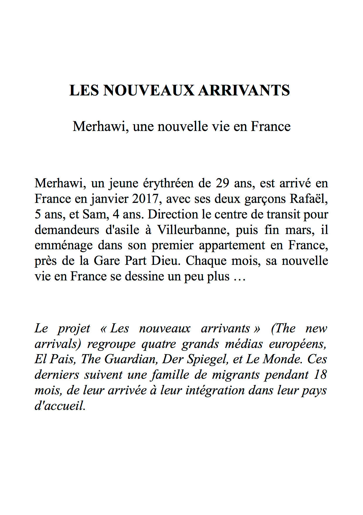 Texte Les nouveaux arrivants  - copie.jpg