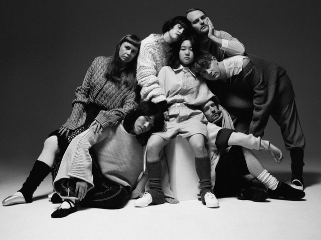 SUPERORGANISM_INTERVIEW_MH_03_WEB.jpg