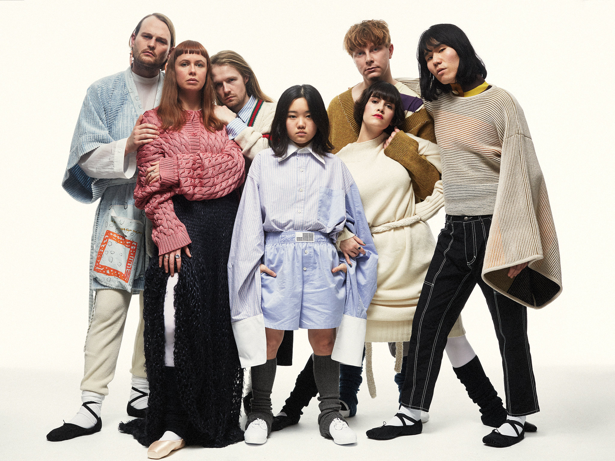 SUPERORGANISM_INTERVIEW_MH_02_WEB.jpg