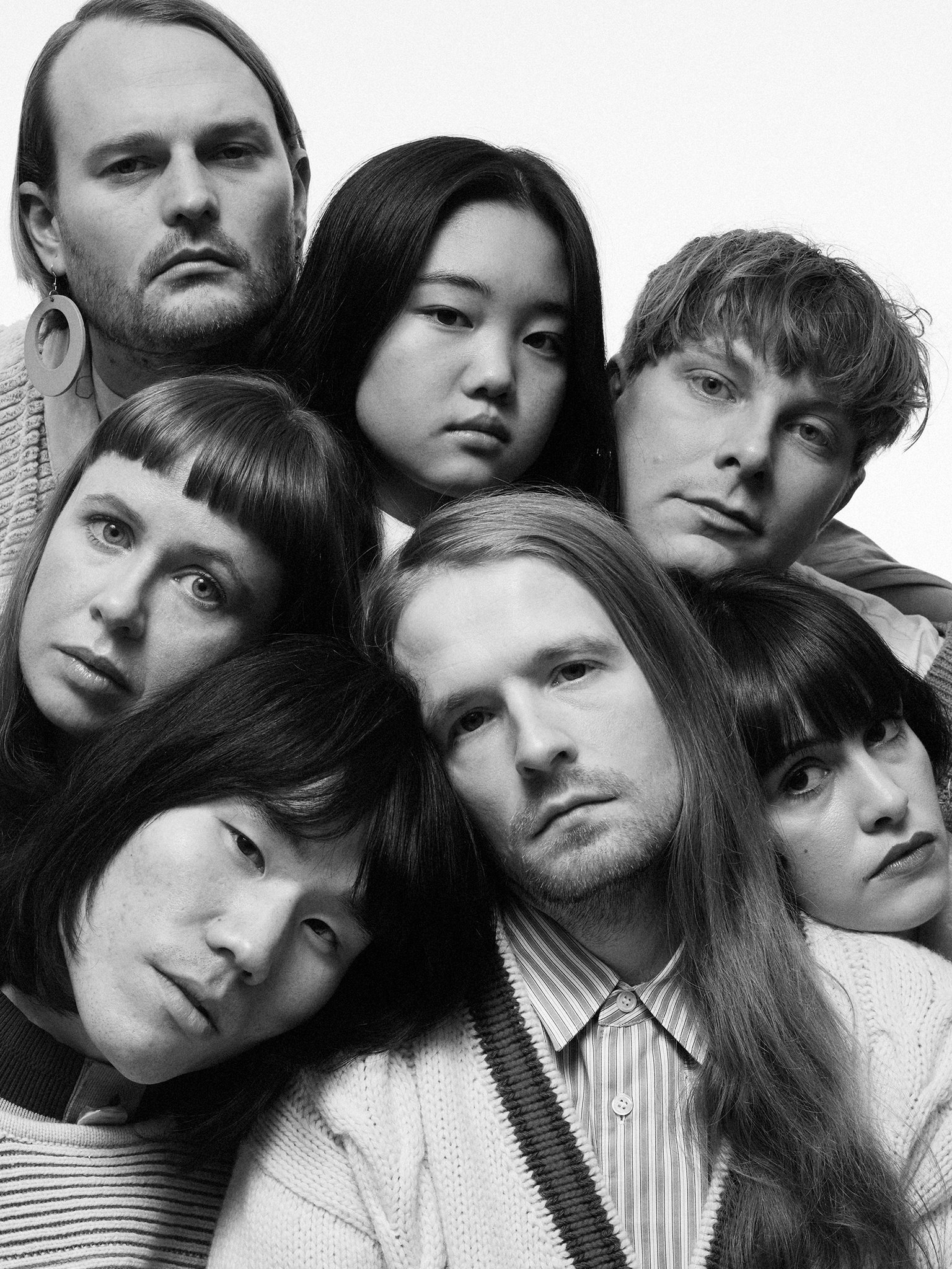 SUPERORGANISM_INTERVIEW_MH_01_WEB.jpg