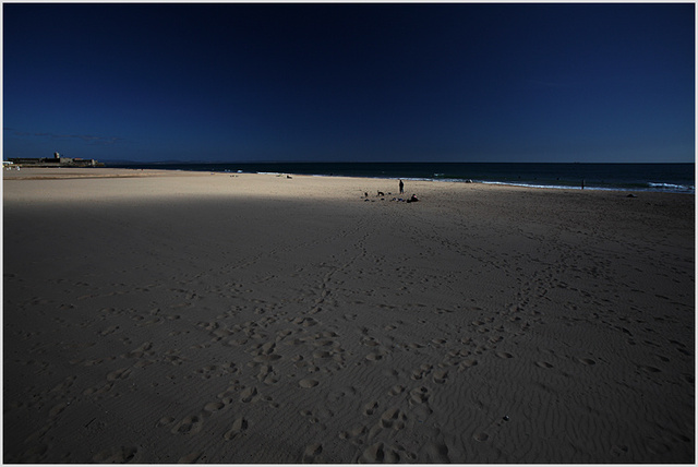 praia de carcavelos 2