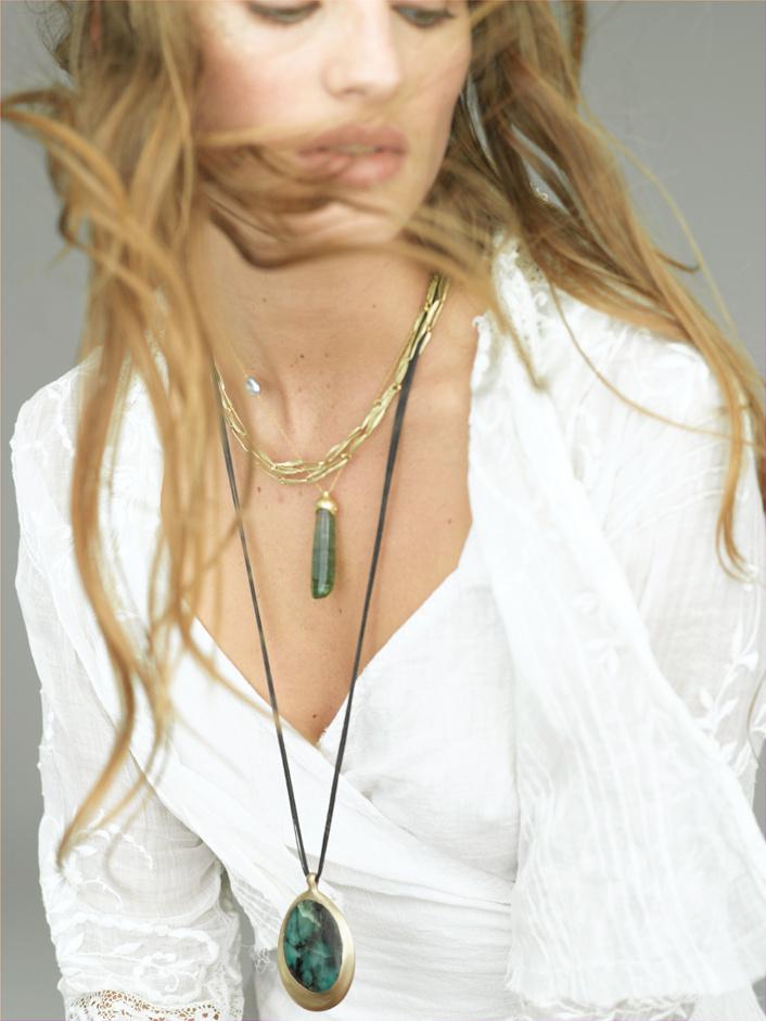 Jewelery_273.jpg