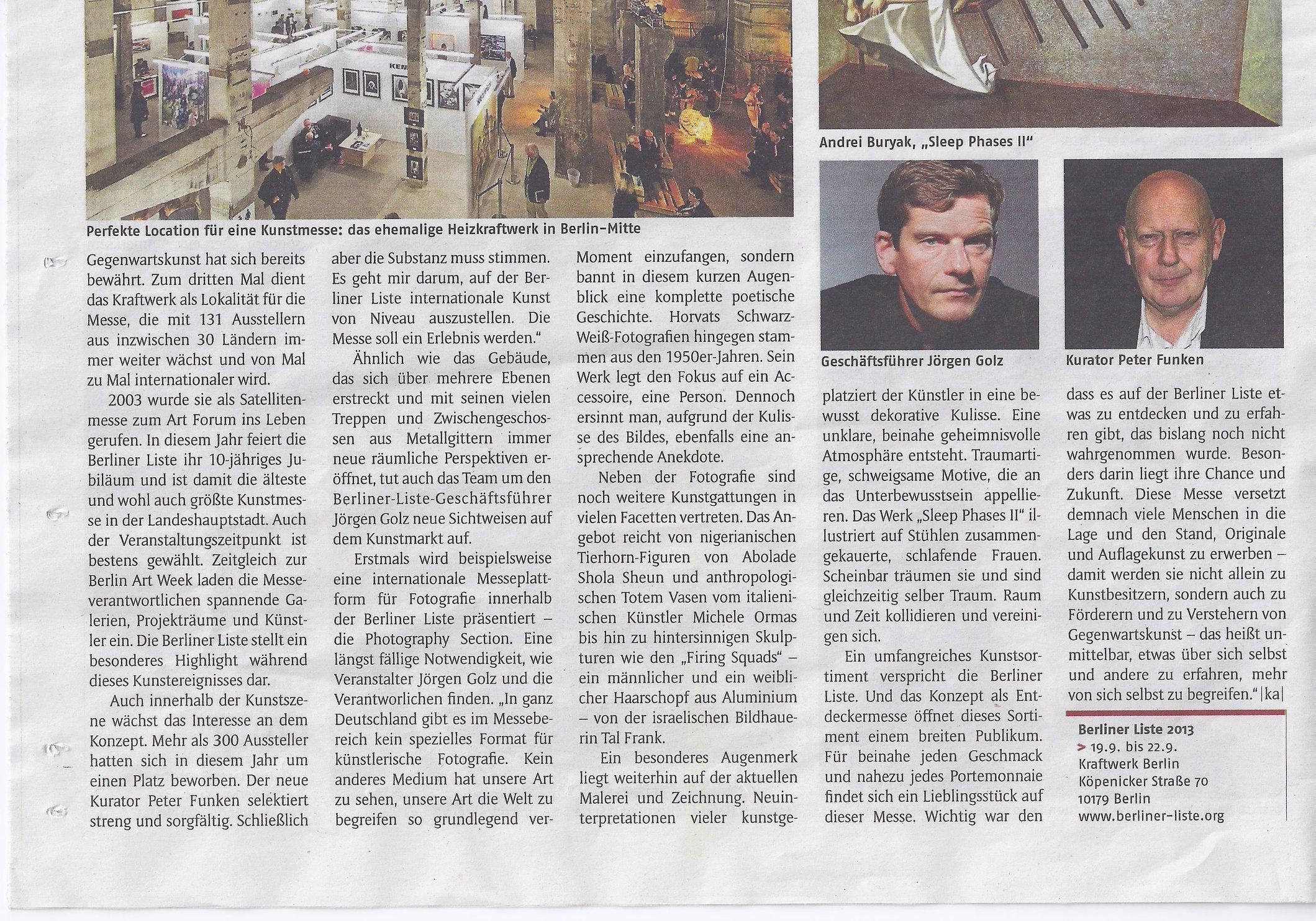 Zeitung-Art1Onder.jpg