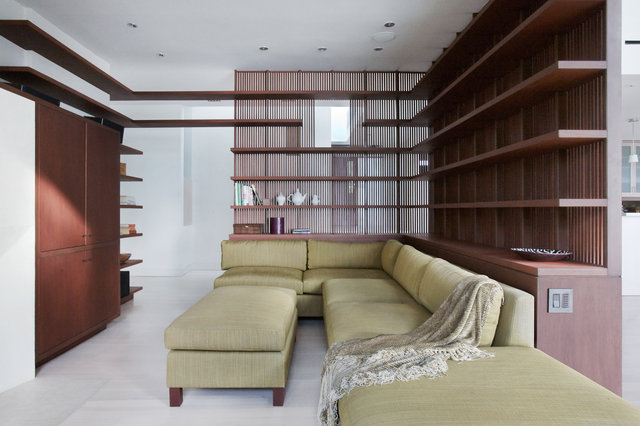 54__LENA-Lucky_Library_VB.jpg