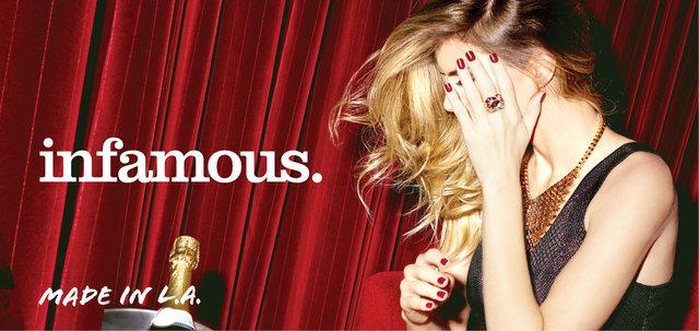 Carousel_Homepage_Infamous_01.jpg