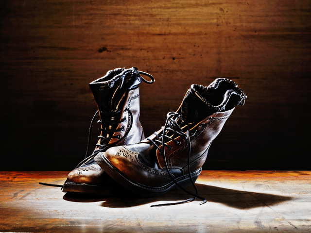 Boots.tif