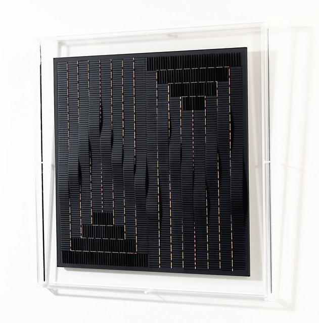 Francoise LUCIANI Ondulations.-rouge-et-jaune.-60x60-cm.jpg