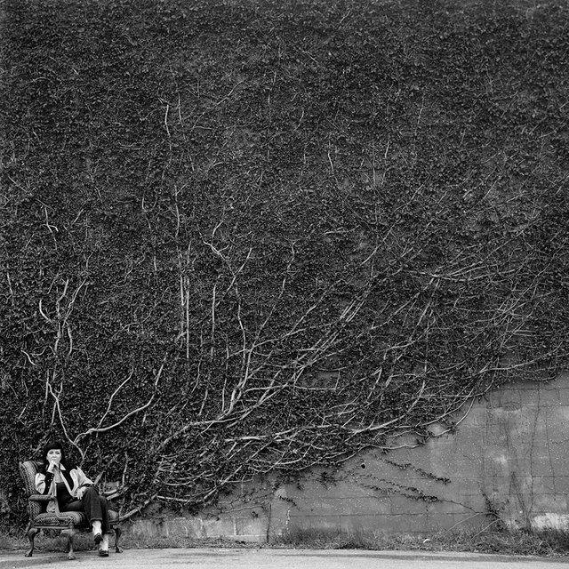 Untitled-7.jpg