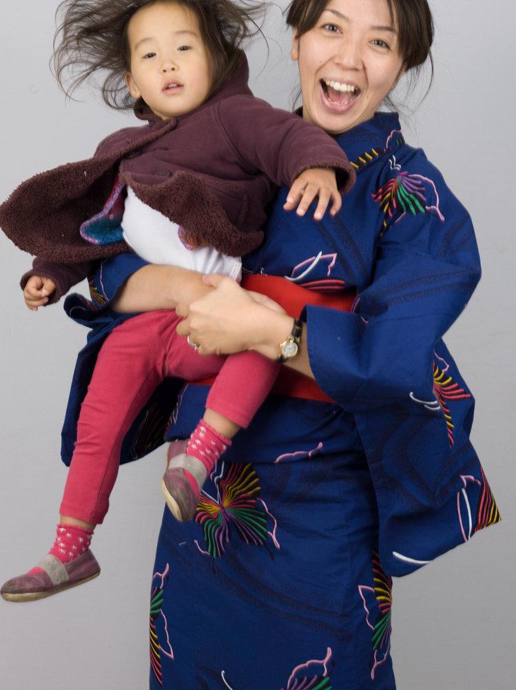 Itsuki Kuroda-39.jpg