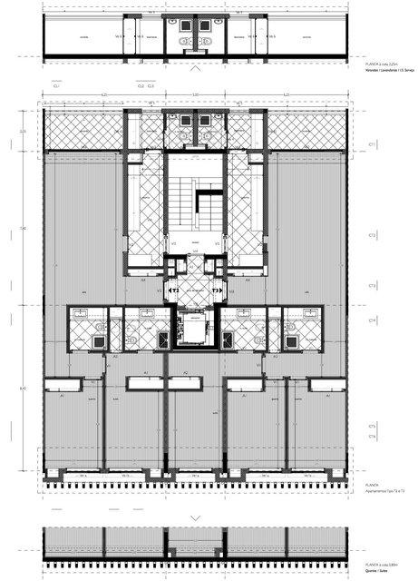 0009_Apartamento Tipo.jpg