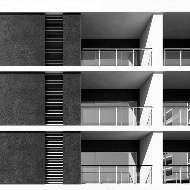 0008_imagem preto e branco.jpg