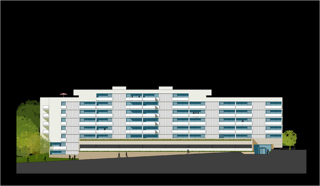 4.8 Edifício Norte-alçado sul.jpg