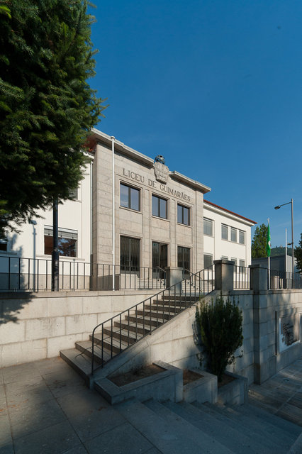 LMS Guimarães-3.jpg