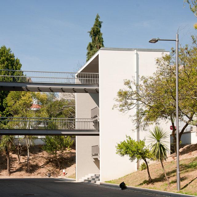 LMS Guimarães-5.jpg