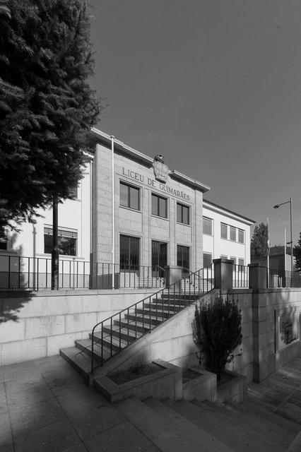LMS Guimarães-3pb.jpg