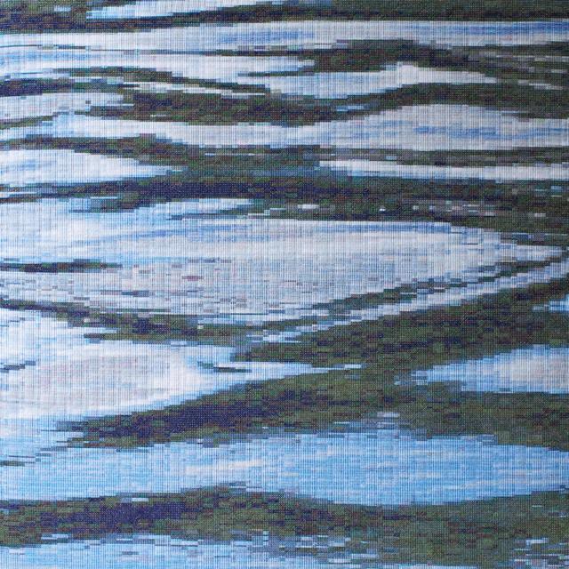 watergolven met twee steken.jpg