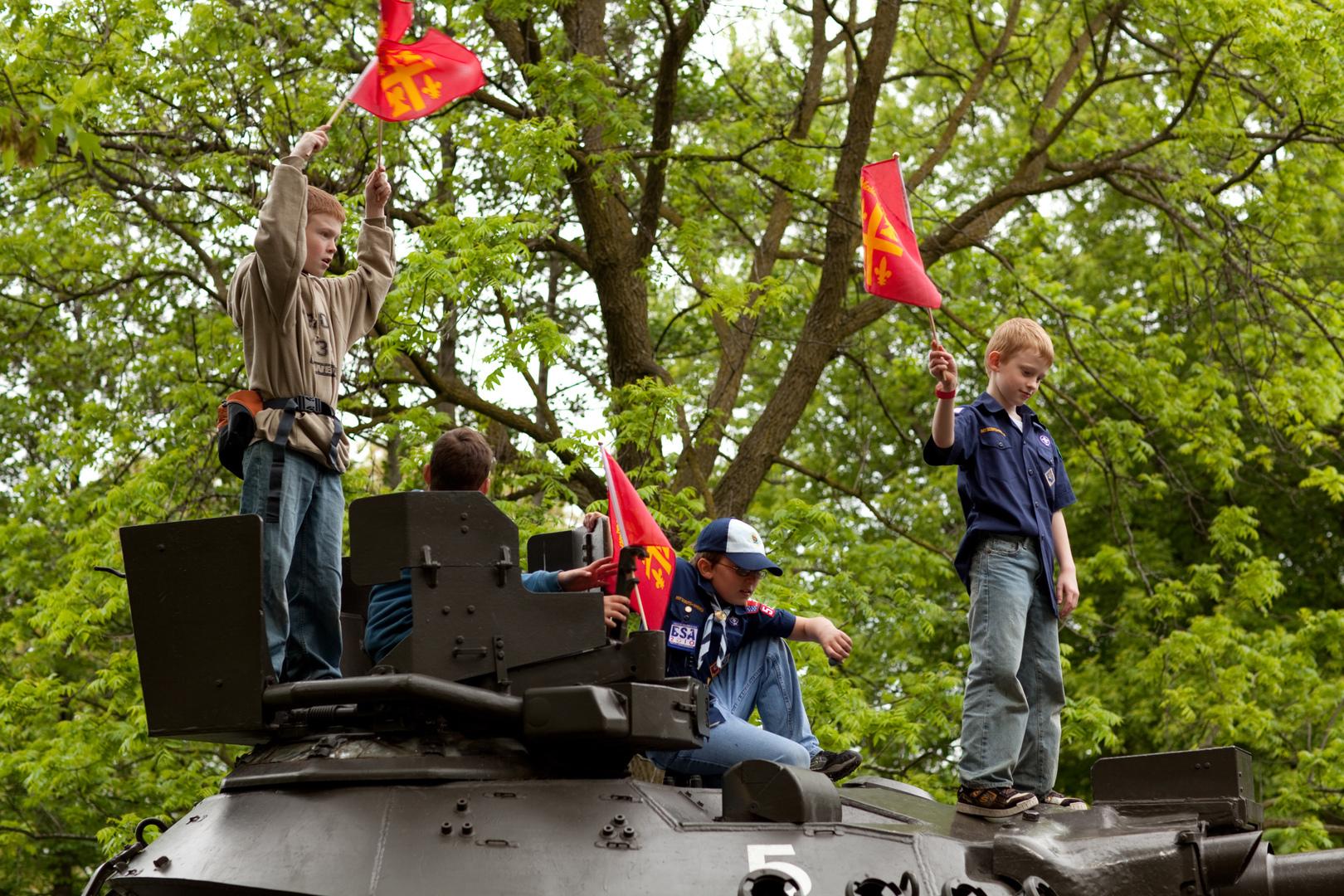 Boy Scouts 100th 395.jpg