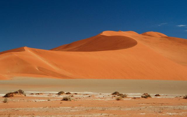 Namibie 11.jpg