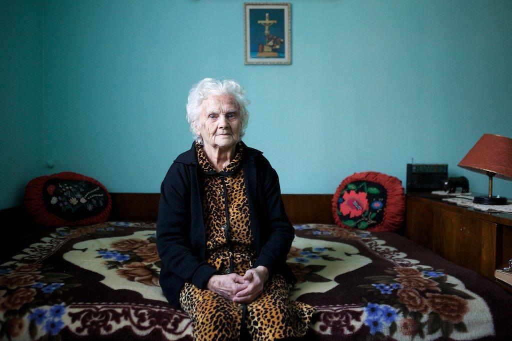 Russland_Book_Portraits 41.jpg