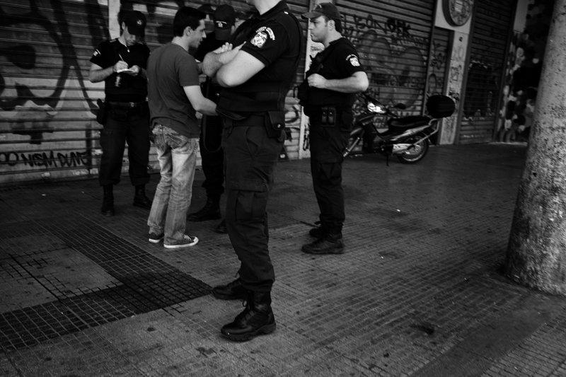Greece_20115.jpg