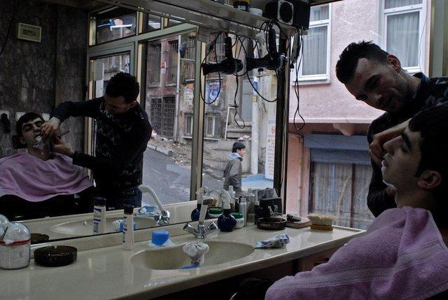 Istanbul_36.jpg