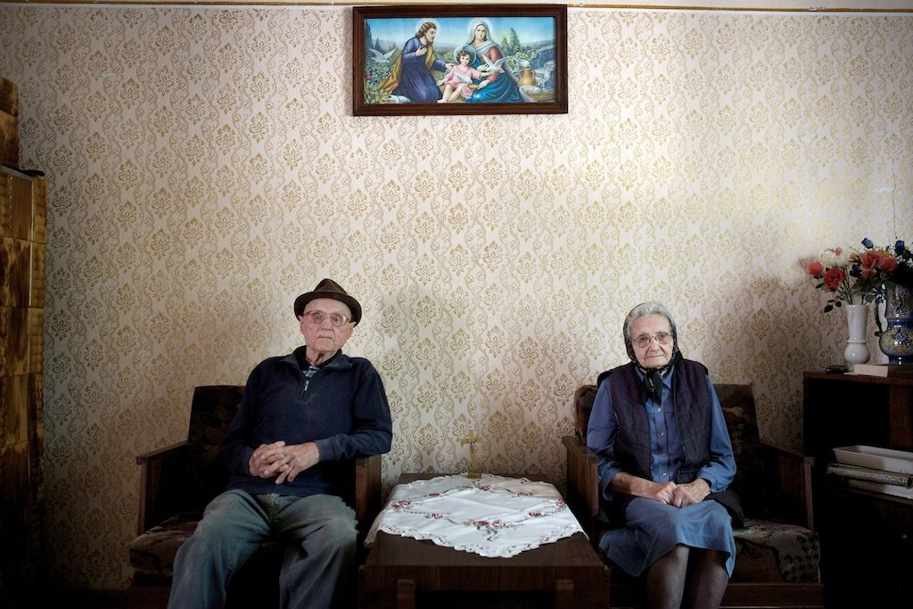 Russland_Book_Portraits_2013_B 11.jpg