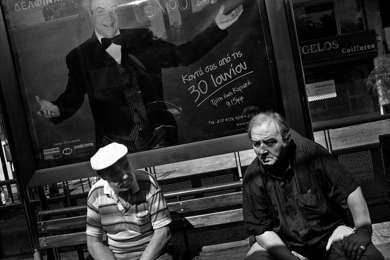 Greece_201112.jpg