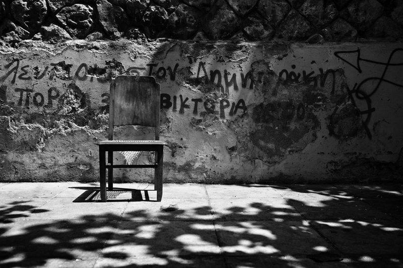 Greece_201114.jpg