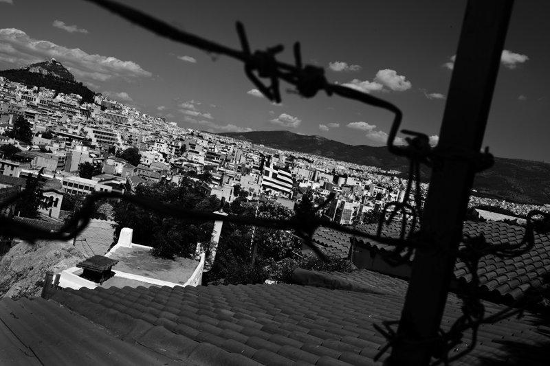 Greece_20111.jpg