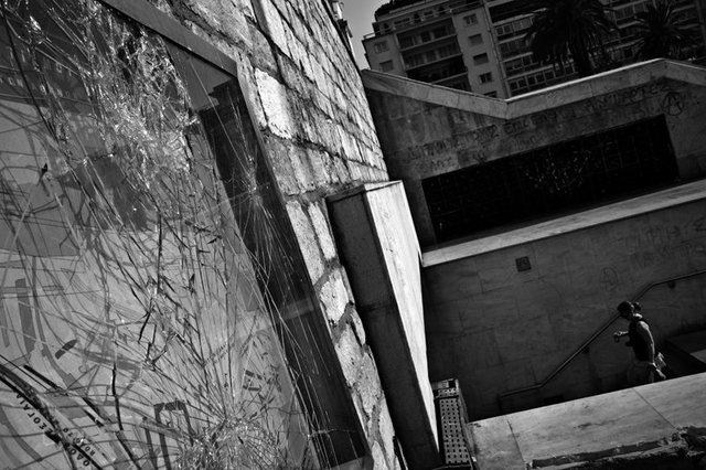 Greece_201111.jpg
